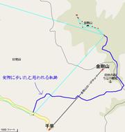 Kongosan_2
